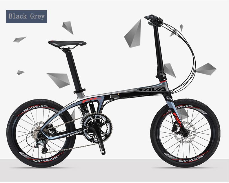 Finden Sie Hohe Qualität Carbon Rahmen Kinder Fahrrad Hersteller und ...