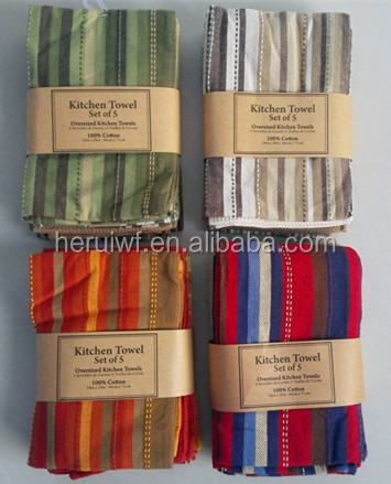 walmart kitchen towels, walmart kitchen towels suppliers and