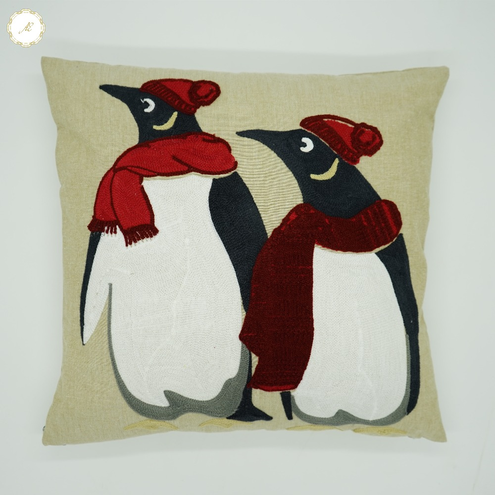 Penguin Chair, Penguin Chair Suppliers and Manufacturers at Alibaba.com