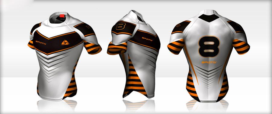 wholesale oem low moq custom design short sleeve cheap rugby jersey buy cheap rugby jersey cheap rugby jersey cheap rugby jersey product on