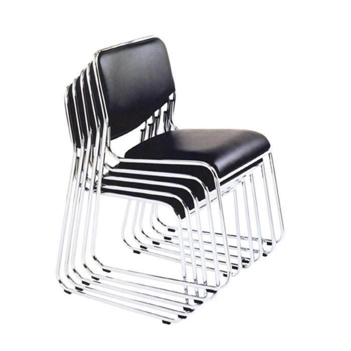 economici sedie impilabili legno all\'ingrosso-Acquista online i ...