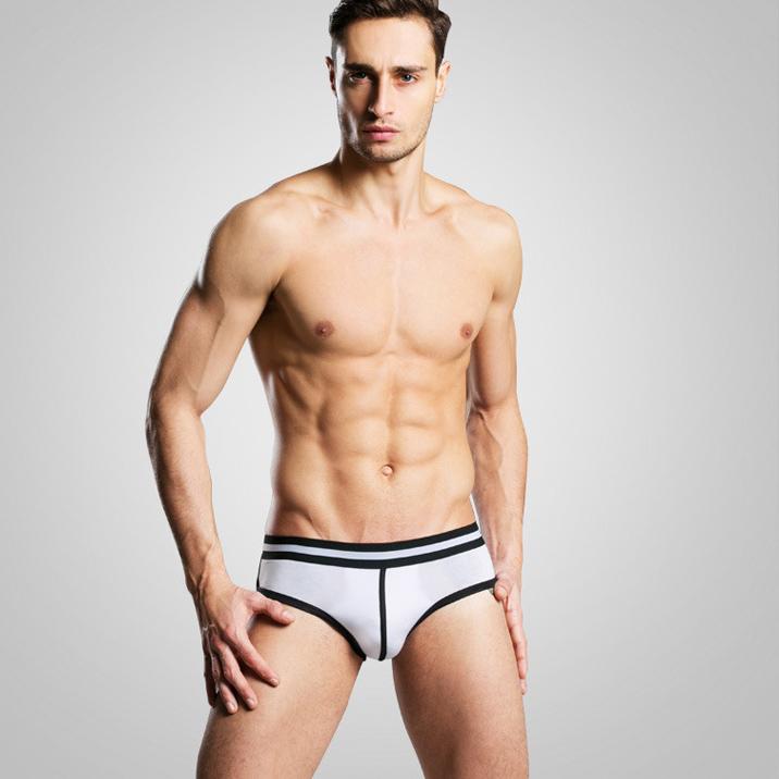 Top Selling Better Quality Mens Bikini Briefs Sexy Men Underwear - Buy Sexy  Male Underwear,Men Underwears Brands,Mens Bikini Briefs Product on ...