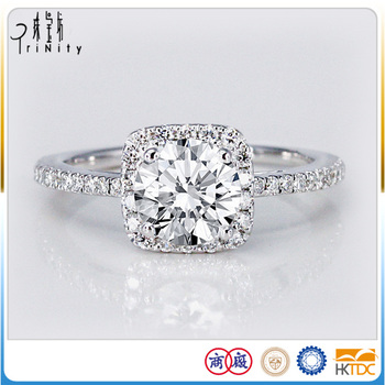 two years guarantee walmart engagement rings - Wedding Rings At Walmart