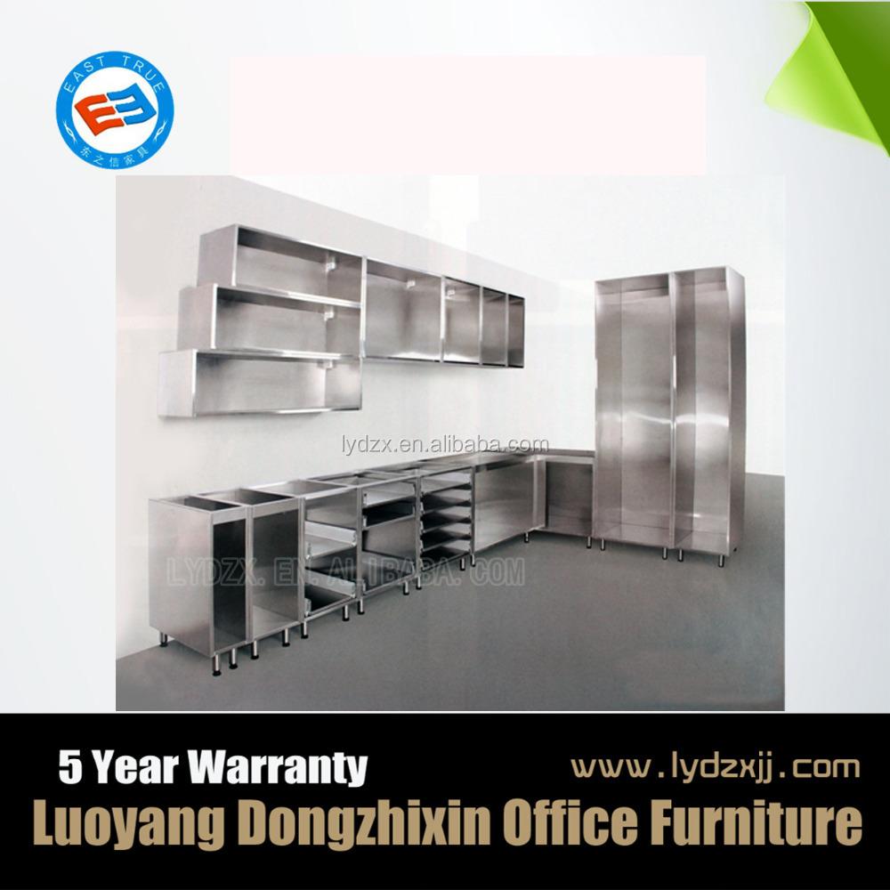 Vinyl Wrap Kitchen Cabinets: Vinyl Wrap Kitchen Cabinet /kitchen Cabinet Skins