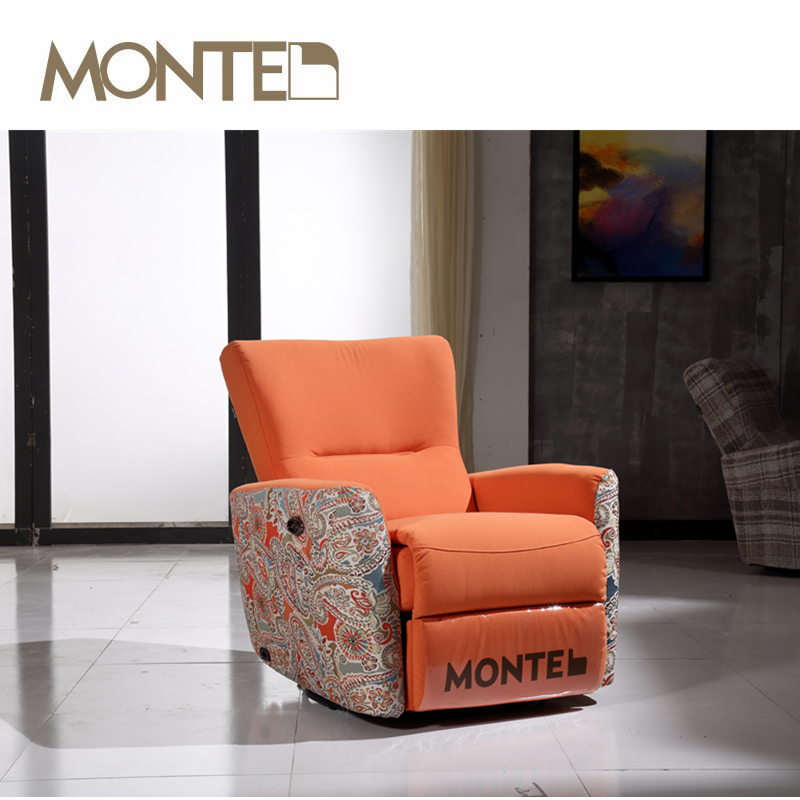 Marvelous Turkish Modern Colorful Sofa Furniture   Buy Sofa Furniture,Turkish Sofa  Furniture,Modern Sofa Furniture Product On Alibaba.com