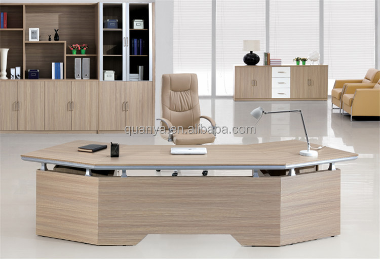 Reposteria maquina de escritorio ejecutivo de oficina de for Muebles de oficina 2000