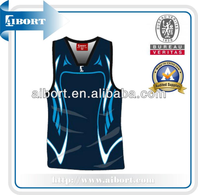 cool basketball jersey designs