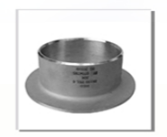 factory hot sales stainless flanges manufacturer