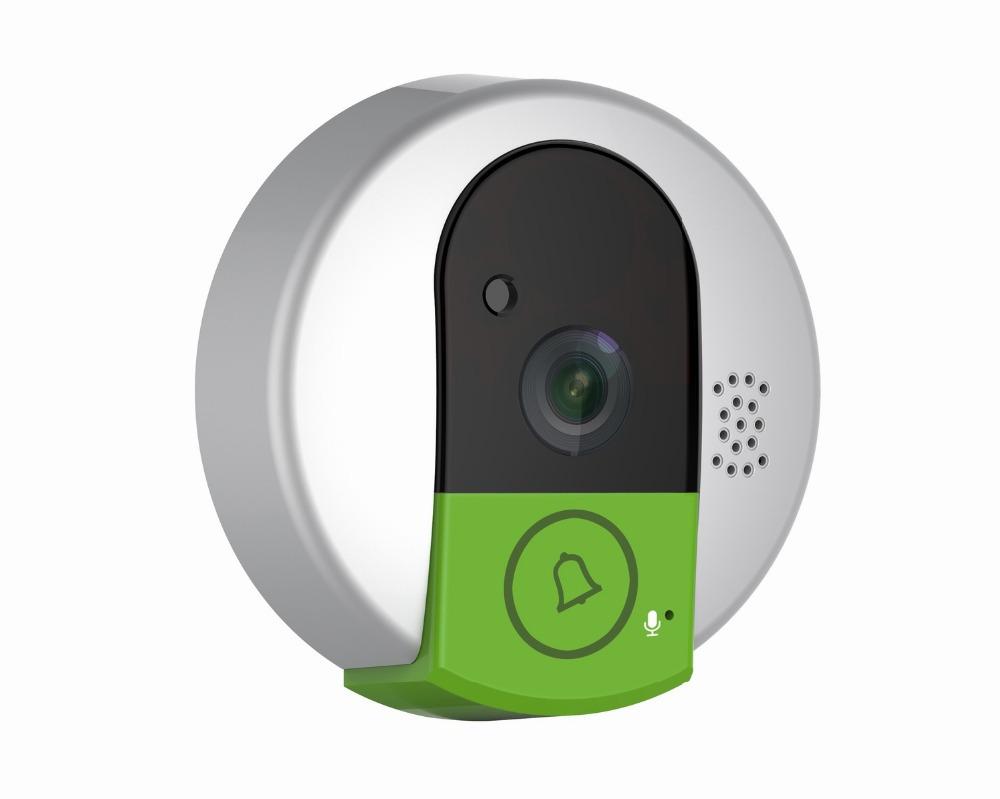 vstarcam c7895wip the most popular smart home security system small motion sensor baby monitor. Black Bedroom Furniture Sets. Home Design Ideas