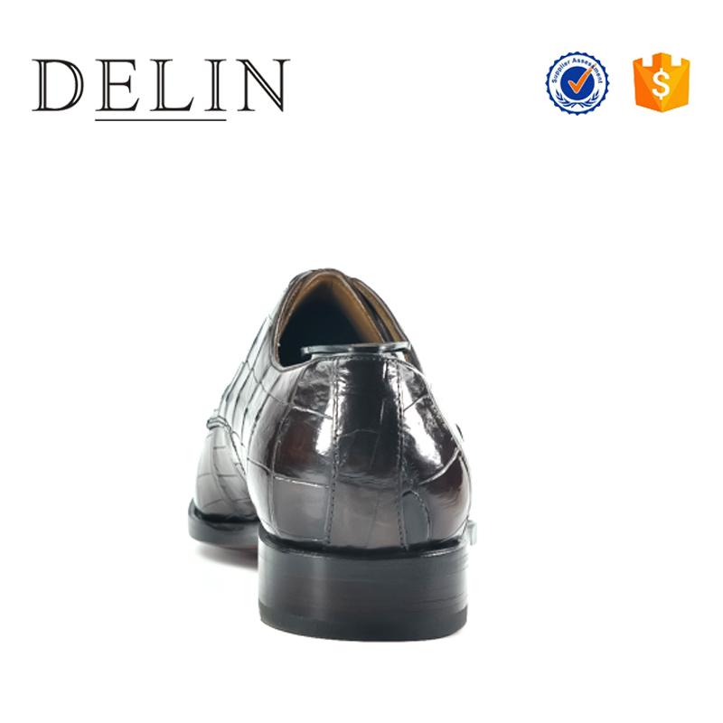 Cheap dress customize price men leather shoes breathable classic wrAT6Cxqw