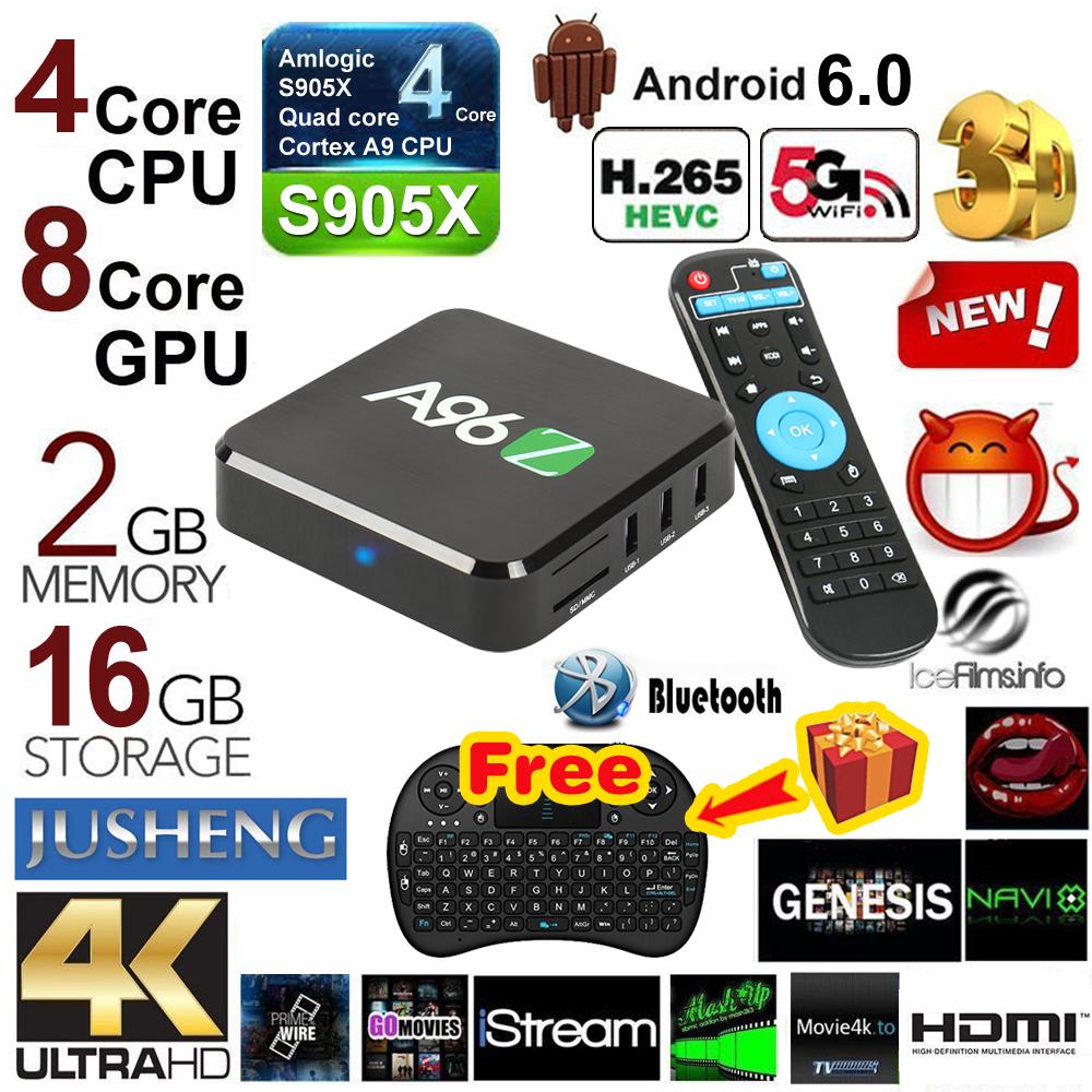 tv en streaming lecteur promotion achetez des tv en streaming lecteur promotionnels sur. Black Bedroom Furniture Sets. Home Design Ideas