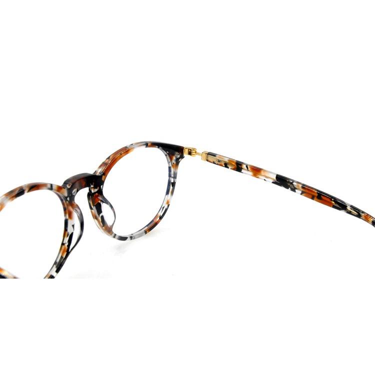 China Eyewear Manufacturing French Eyeglass Frames - Buy ...