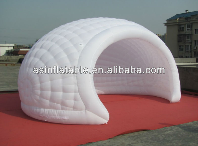 China Inflatable Tent Air China Inflatable Tent Air Manufacturers and Suppliers on Alibaba.com & China Inflatable Tent Air China Inflatable Tent Air Manufacturers ...