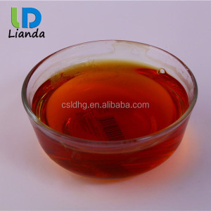 Chemical liquid optical brightener HST 357 for paper making, cotton fiber, coating