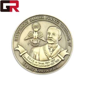 Fashionable Best Sell Old Us Coins - Buy Old Us Coins,Best Sell Old Us  Coins,Fashionable Old Us Coins Product on Alibaba com