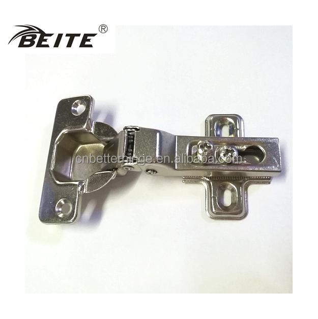 aluminum kitchen doors hinges-Source quality aluminum kitchen doors ...
