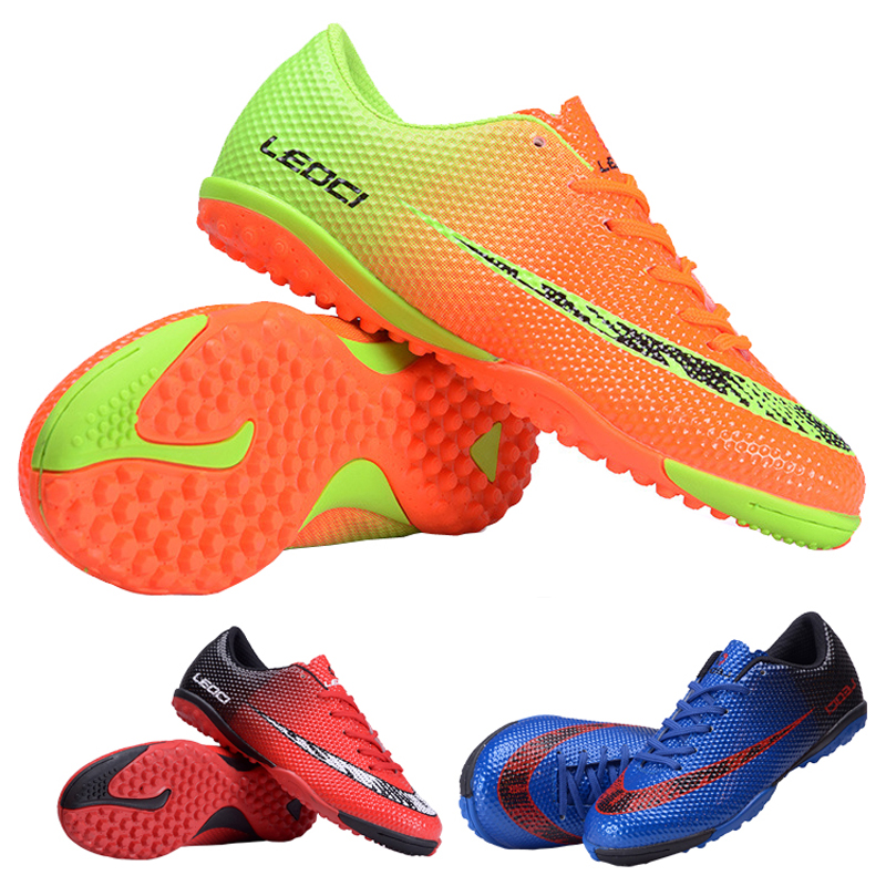 Best Shoes To Train In For Football