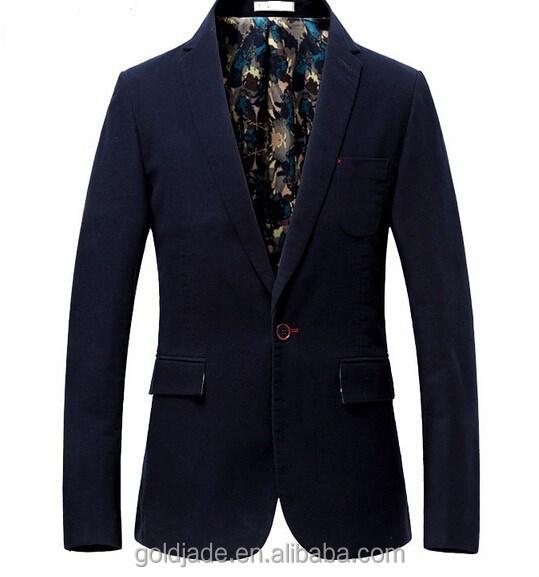 New Style Wool Tuxedo Elegant Suit For Man Coat Suit,New Style ...