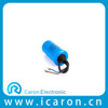 ac 400v 50mf 50 microfarad cbb60 run capacitor in China