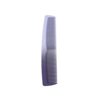 Xinlinda brand factory supply salon use hairdressing barbers brush hair combs