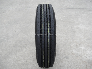 radial tyres 750r16 play rate 16pr reliable tyre quality for vehicle
