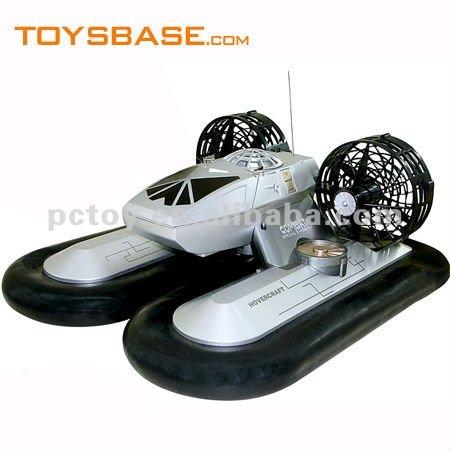 rc a roglisseur vendre jouets t l guid s id du produit 591154381. Black Bedroom Furniture Sets. Home Design Ideas