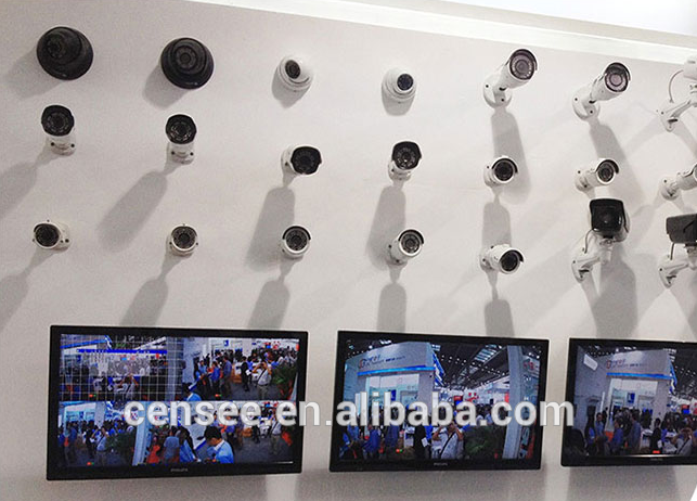 hot selling 10X Optical Zoom IR IP Outdoor Wireless cctv ptz security camera