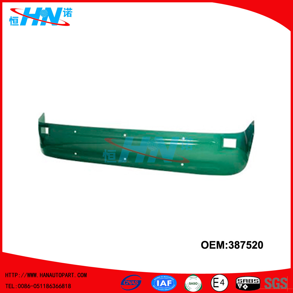 Green Color Sun Visor 387520 Parts For Scania 2 3 Series P Cab - Buy ... 9a76400fea7