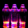 /product-detail/colorful-lite-up-led-shaker-bottle-1980393173.html