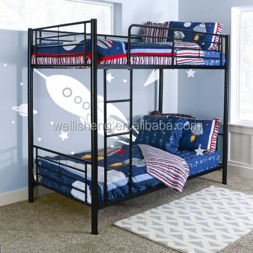 Bunk Bed Factory Suppliers And Manufacturers At Alibaba