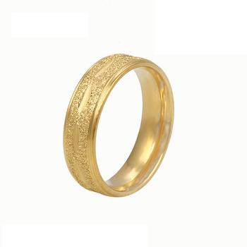 aliexpress bague en or