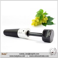 Wholesale Silicone Wine Bottle Stopper Parts