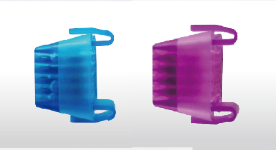 CE approved fractional plasma fibroblast plasma pen beauty China supplier