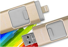 512gb otg usb 3.0 flash drive for app