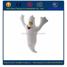 Halloween Party Inflatable Ghosts