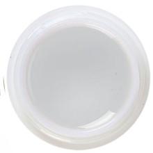 6pcs VOG Fashion UV Camouflage Gel Builder Soak Off Nail Extension Gel Nail Polish 10g