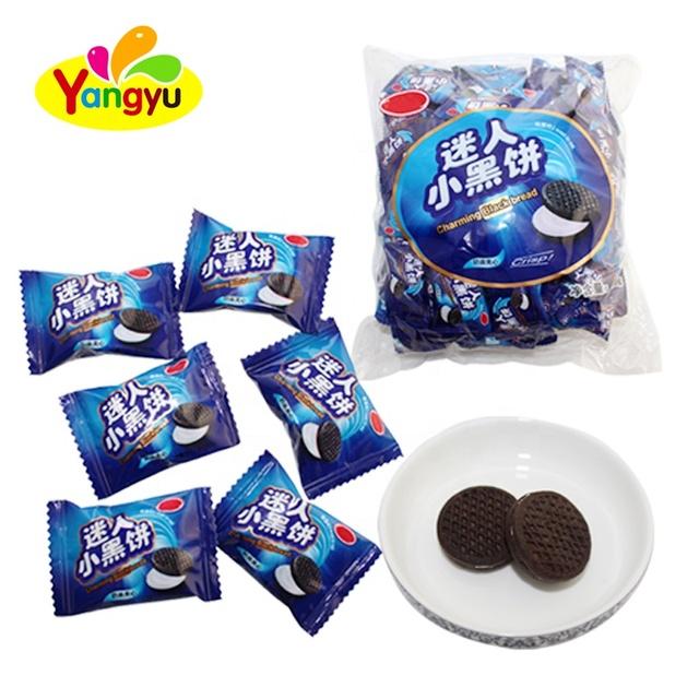 أفضل للأطفال وجبة خفيفة صحية الغذاء الحليب الشوكولاته ميني بسكويت على شكل شطيرة Buy Sandwich Biscuit Chocolate Biscuit Milk Chocolate Biscuit Product On Alibaba Com