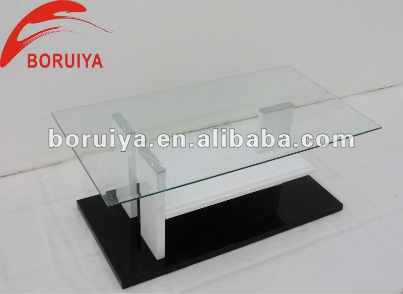 antique elephant table, antique elephant table suppliers and