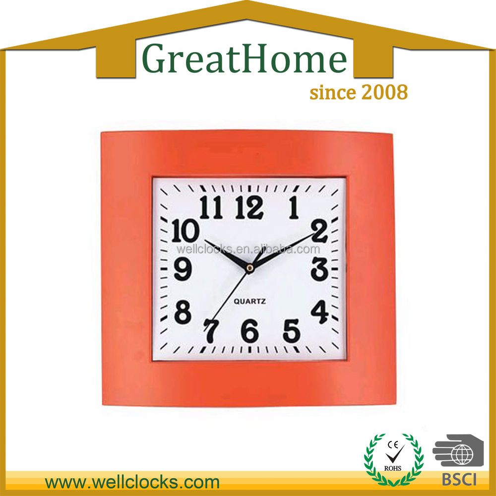 islamic frame islamic clock islamic frame islamic clock suppliers and at alibabacom