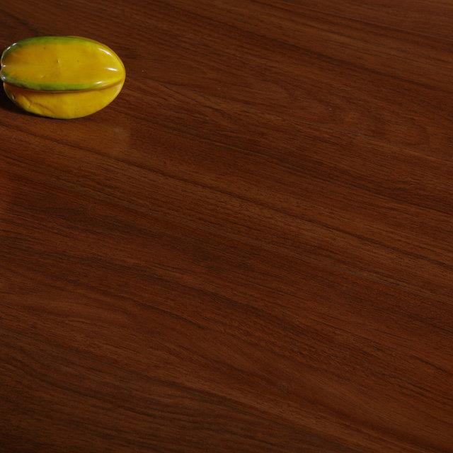 Buy Cheap China Velvet Floor Products Find China Velvet Floor