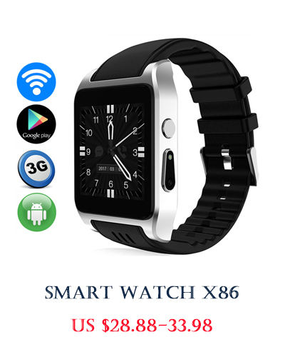 Hot selling Android smart phone watch for kid Q18 touch screen smartwatch
