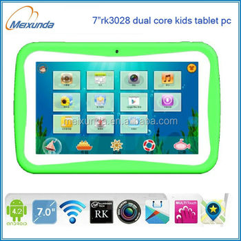 Software Download Educational Usb Driver Rk3168 Dual Core Tablet Pc