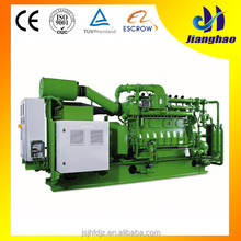 80kw gas tax generators,100kva gas gensets price in Shanghai