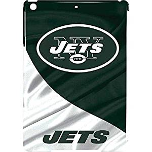 NFL New York Jets iPad Air Lite Case - New York Jets Lite Case For Your iPad Air