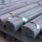 cheap rebar high quality rebar b500b manufacturers