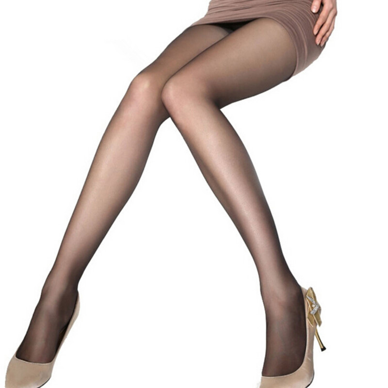 Best Nylon Sex Tights And 88