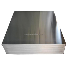 7000 Series Aluminum Alloy for 7021 7075 t6 t651
