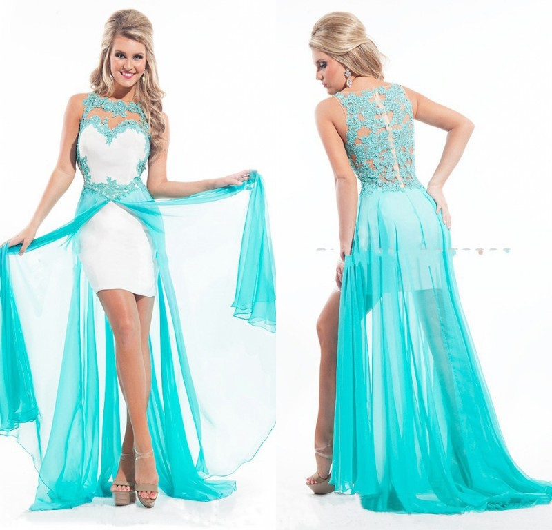 Cheap Skirt Prom Dress Find Skirt Prom Dress Deals On Line At