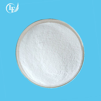 Calcium Gluconate Food Grade, Calcium Gluconate Powder
