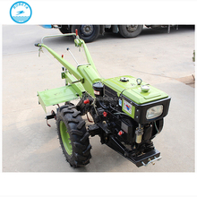 air-cool diesel engine walking tractor /farm tractor tractors